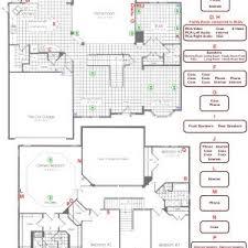 wiring diagram circuit diagram drawing software free
