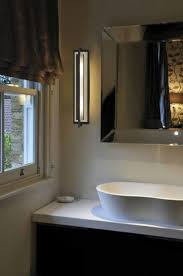contemporary bathroom vanity light fixtures bathroom decoration