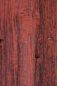 Paint Laminate Flooring Free Images Texture Floor Closeup Weathered Wood Plank
