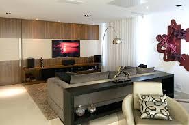 livingroom theater living room theater portland home design ideas adidascc sonic us