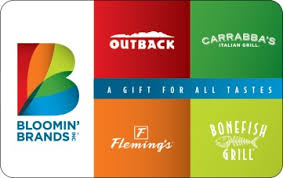 fred meyers gift registry kroger gift cards online gift certificates and e gift cards