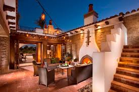 hacienda home decor lovely design hacienda style homes incredible decoration beautiful
