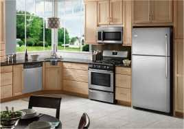 wolf kitchen appliance packages 28 ideas of astonishing wolf kitchen appliance packages wolf