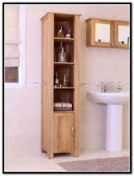 bathroom tall bathroom storage cabinet decorate tall thin bathroom