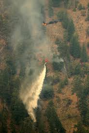 Wildfires Burning In Washington State by Washington Wildfires Rage Obama Declares State Of Emergency The