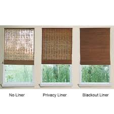 Design Concept For Bamboo Shades Target Ideas Best Curtains For Rooms Creative Curtain Ideas For Style