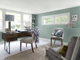 living room trends for many years most homeowners have tried to