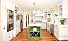 country kitchen cabinet ideas fantastic cabinet remodel antique white e of white country
