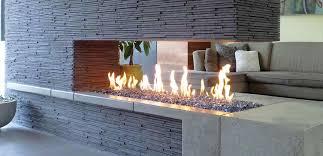 double sided open fireplace cpmpublishingcom