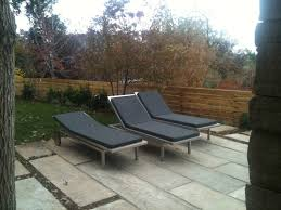 Boulder Outdoor Furniture by Permaculture Water Features Outdoor Kitchens Hardscapes In