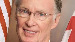 Robert Bentley Alabama U0027s Governor Ordered His Bodyguard To Break Up With His