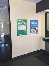 pls check cashing check cashing pay day loans 3300 ave k