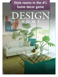home design ios cheats design home tips cheats vidoes and strategies gamers unite ios