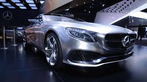 mercedes c300 wallpaper mercedes benz confirms s class coupe s500 and c300 plug in