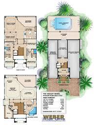 3 floor house plans smart idea three story house plans 6 weber design inc