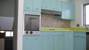 metal drawers for kitchen cabinets horrifying houzz metal kitchen cabinets tags metal kitchen