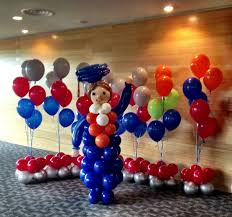 helium balloons that balloons part 2