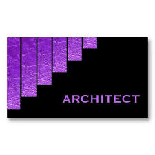 Purple Business Cards 121 Best Business Cards Images On Pinterest Business Cards