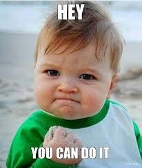 Good Pics For Memes - 28 best bar exam images on pinterest law school humor lawyer