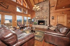 Reasons Our  Bedroom Cabin Rentals In Pigeon Forge TN Are Great - 5 bedroom cabins in pigeon forge tn