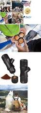 best 25 cafetera espresso manual ideas only on pinterest