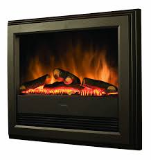 dimplex bach 2 kw wall mounted electric fire dimplex amazon co