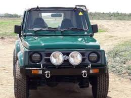 gypsy jeep modified gypsy for sell in bhopal free jeep ads