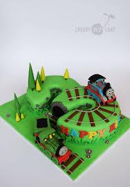 19 best children u0027s birthday cake ideas images on pinterest
