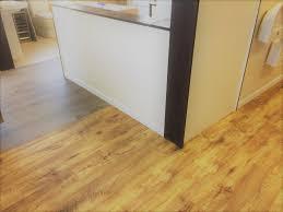 Elka Laminate Flooring Bps Shipston On Stour Bps