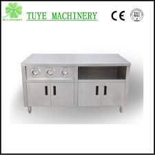kitchen islands wholesale kitchen islands wholesale suppliers and