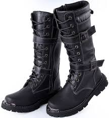 womens combat boots size 11 45 best boots images on combat boots shoes and cowboy