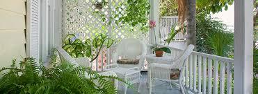 garden house bed and breakfast key west u0027s finest