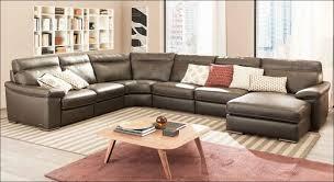 Burgundy Leather Sofa Living Room Magnificent Leather Sofa Set Natuzzi 3 Seater
