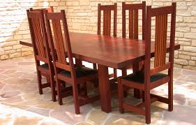 Mahogany Dining Room Set Home Design Ideas - Mahogany dining room sets