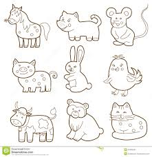 coloring animal coloringkmarksk pages jungle freeks for