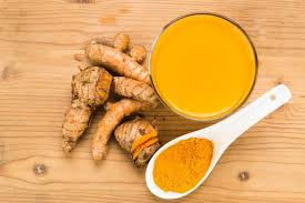 curcuma en cuisine easy ways to add turmeric to your diet livestrong com