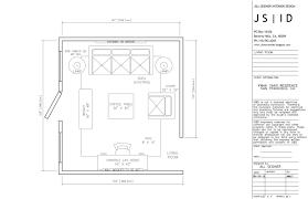 room floor plan template san francisco ca online design project living room furniture
