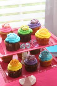 cupcake birthday cake recipe tags fabulous cupcakes for birthday