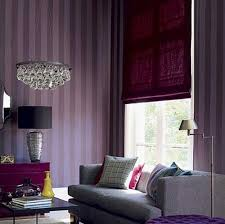 pink color schemes berry pink color schemes room paint colors and home furnisings