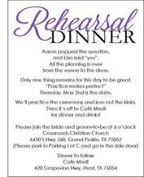 rehearsal luncheon invitations 25 rehearsal dinner invitations wording sles rehearsal dinner