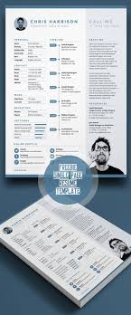 resume templates free download documents to go best 25 resume template free ideas on pinterest free cv