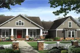 contemporary craftsman house plans 9 modern craftsman home plans contemporary craftsman style homes