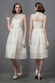 retro wedding dress bhldn wedding dresses 2012 wedding inspirasi