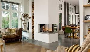 Dividing Doors Living Room by Room Divider Medium 3 Deze Gashaard Van Bellfires Is Een Markante