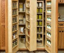 pantry ideas for kitchens how to convert a closet into pantry with pull out storage kitchen