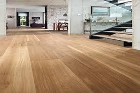 vinyl flooring planks suppliers in sunshine coast qld