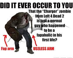 fap zombie meme by samwaltonman memedroid