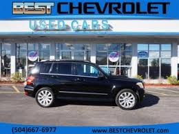 mercedes metairie used mercedes for sale in metairie la 106 used mercedes