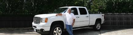 lexus dealerships near beaumont texas beaumont auto repair baker auto repair