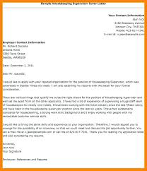 sample cover email for resume u2013 topshoppingnetwork com